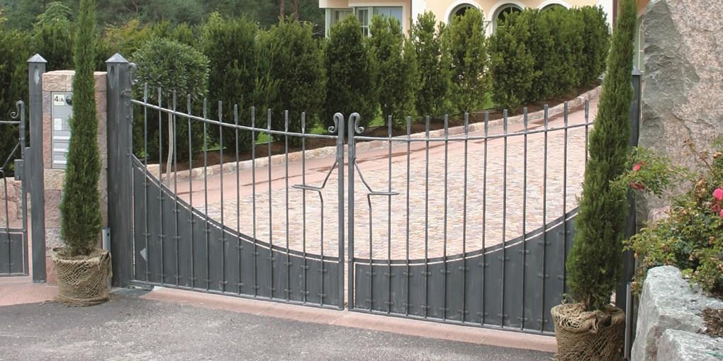 1611889774Entrematic_swing_gates_DitecCubic2.jpg
